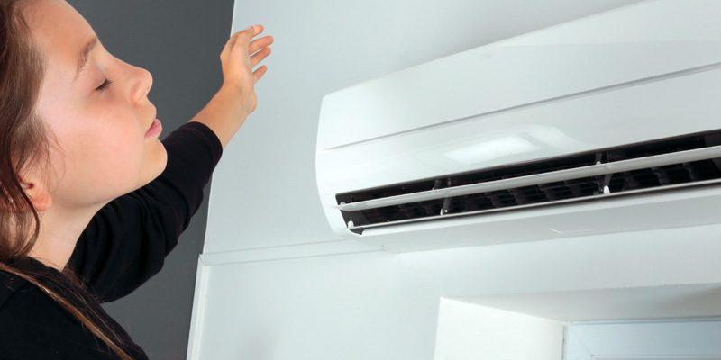 Pourquoi est-il si important d'installer un climatiseur dans son bureau?