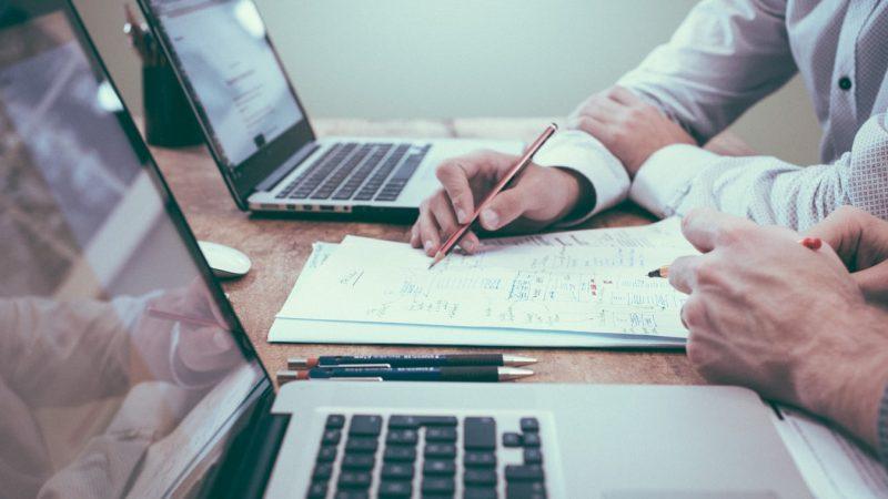Marketing entreprise: Conseils pour créer un site internet