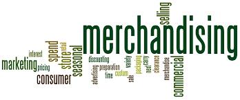 Grande distribution : les points clés du merchandising dans les rayons alimentaires