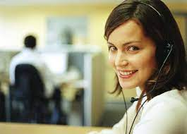 En quoi consiste le service d'un call center ?