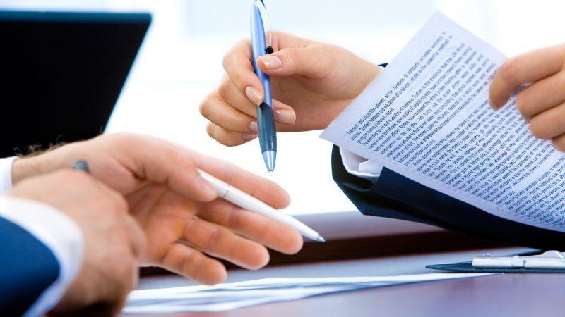 Les recours judiciaires en cas de rupture conventionnelle