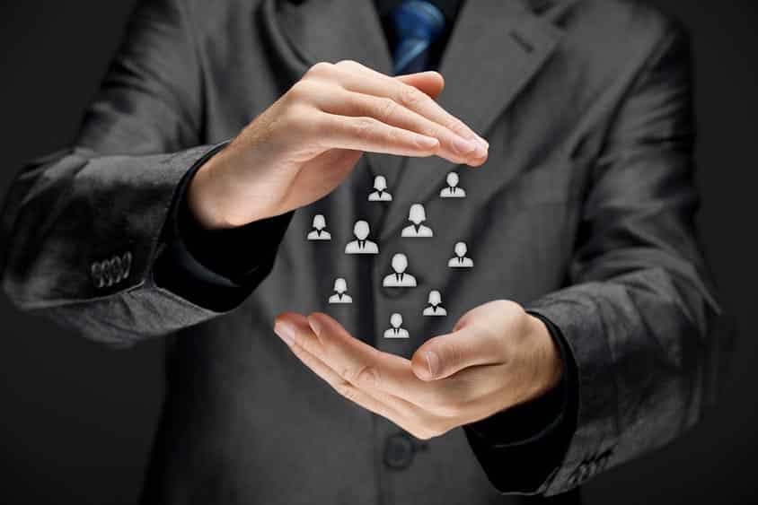 Assurance entreprise : se préserver des risques politiques et internationaux