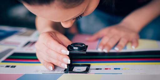 Pourquoi une agence de print management est-elle indispensable ?