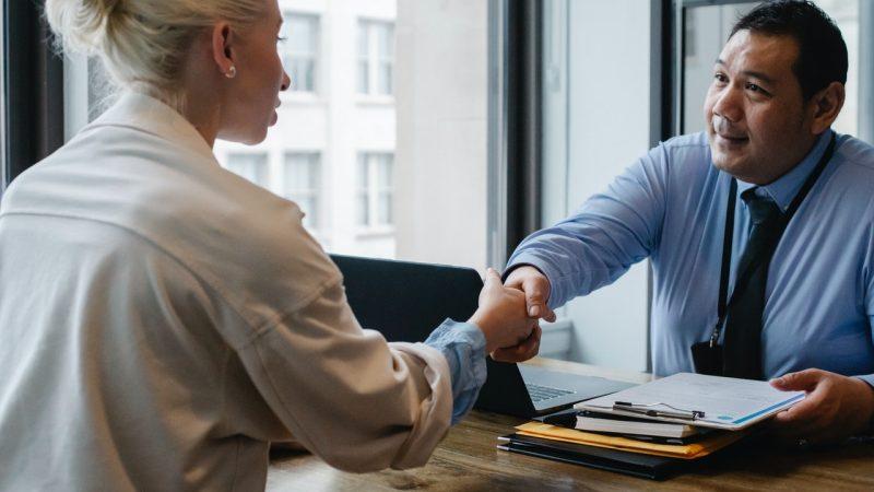 Cession d'entreprise : tout ce qu'il faut savoir